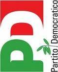 pd-logo1