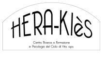 Logo.HeraKles