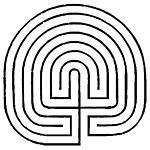 Logo.labirinto